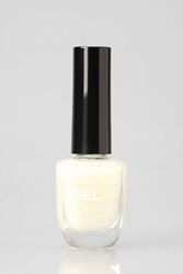 The Face Shop Gel Touch Base Coat Nail Polish Assorted