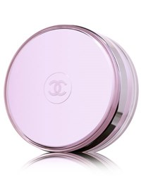 Chanel Chance Body Satin 7 Oz.