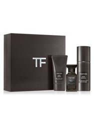 Tom Ford Private Blend Oud Wood Collection No Color