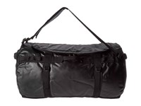 The North Face Base Camp Duffel Xl Tnf Black Duffel Bags