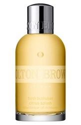 Molton Brown London 'Fresh Bushukan' Citrus Splash