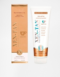 Xen Tan Xen Tan Transform Luxe Tan 236Ml Transformluxe