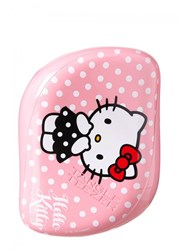 Tangle Teezer Hello Kitty Limited Edition Compact Styler