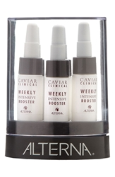 Alterna 'Caviar Clinical' Weekly Intensive Booster