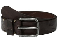 Cowboysbelt 43094 Brown Belts