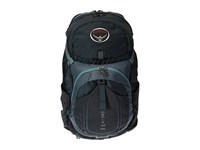 Osprey Manta Ag 36 Fossil Grey Backpack Bags Gray