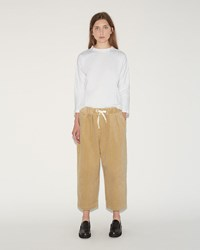 Sofie D'hoore Paloma Trousers Bambi