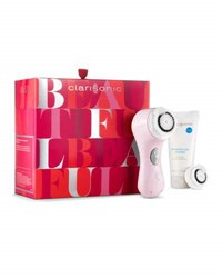 Clarisonic Pink Mia2 Cleansing Gift Set