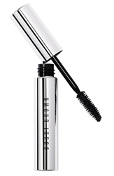 Bobbi Brown 'No Smudge' Mascara Black