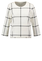 Ivy And Oak Blouse White