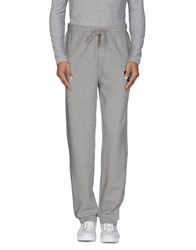 5Preview Trousers Casual Trousers Men Grey