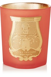 Cire Trudon Amon Scented Candle Colorless