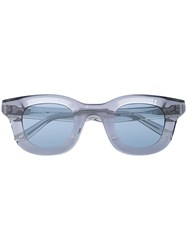 Thierry Lasry X Rhude Rodeo Sunglasses 60