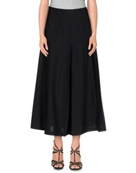 Each X Other Skirts 3 4 Length Skirts Women