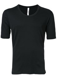Attachment Classic Top Black