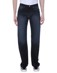 Replay Casual Pants Apricot