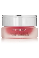 By Terry Baume De Rose Nutri Couleur Cherry Bomb