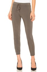 Bailey 44 Captivate Pant Dark Green