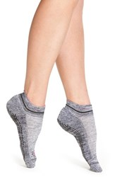 Women's Zella Barre Socks