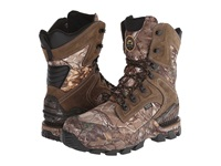 Irish Setter 4837 Deer Tracker Realtree Xtra Brown Men's Boots