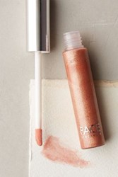 Anthropologie Face Stockholm Wand Lipgloss 69 One Size Makeup