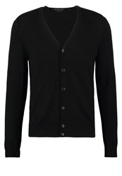 Michael Kors Cardigan Black