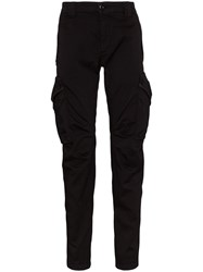 C.P. Company Tapered Cargo Trousers 60