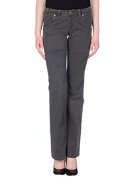 Fairly Trousers Casual Trousers Women Lead