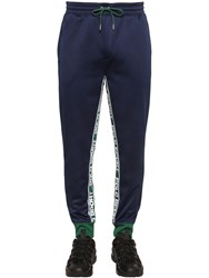 Polo Ralph Lauren Techno Pants Blue