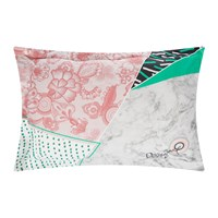 Desigual Nordic Mood Pillowcase 50X80cm