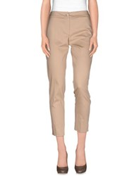 Mine Trousers Casual Trousers Women
