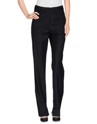 Paul Smith Trousers Casual Trousers Women Black