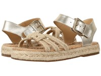 Sam Edelman Avery Saddle Natural Women's Dress Sandals Tan