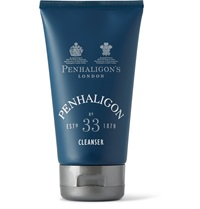 Penhaligon No. 33 Cleanser 150Ml Colorless