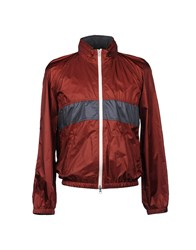 Roberto Collina Coats And Jackets Jackets Men Lead