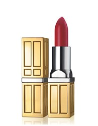 Elizabeth Arden Beautiful Color Moisturizing Lipstick Bold Red