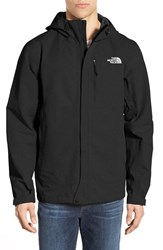 The North Face Men's 'Dryzzle' Gore Tex Paclite Hooded Jacket Tnf Black