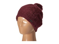 Outdoor Research Pinball Hat Pinot Cold Weather Hats Red