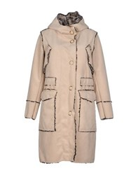 Nolita Coats And Jackets Coats Women
