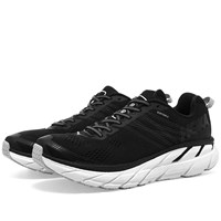Hoka One One Clifton 6 Black