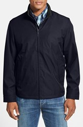Rainforest Men's Waterproof And Windproof Bomber