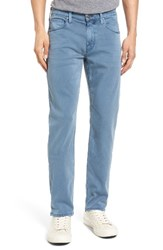 Paige Men's Big And Tall Lennox Transcend Slim Fit Jeans