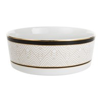 Amara Addison Salad Bowl
