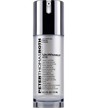 Peter Thomas Roth Un Wrinkle Eye Cream