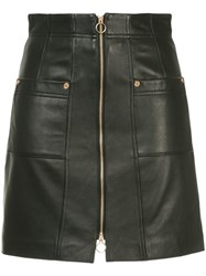 Alice Mccall Make Me Yours Skirt Black