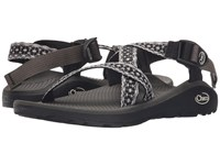 Chaco Z Cloud Venetian Black Women's Sandals