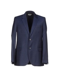 Melindagloss Blazers Dark Blue