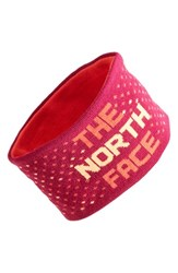 The North Face 'Chizzler' Knit Headband