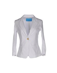 .. Merci Suits And Jackets Blazers Women