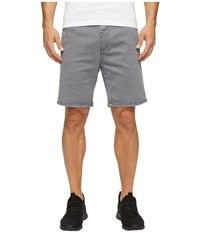 Globe Goodstock Vintage Chino Walkshorts Navy Men's Shorts